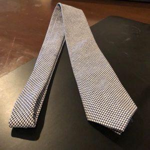 Brooks Brothers Red Fleece tie
